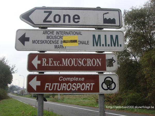 mouscron_vendre