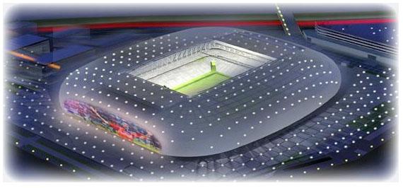 Gand_Stade_Lille