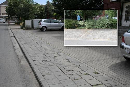 couvent_parking