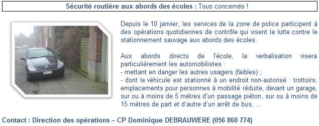 Vercruysse_Dominique_Controles_routiers.jpg