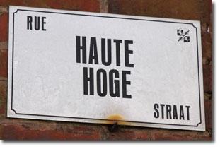 Plaque_de_Rue_Haute.jpg