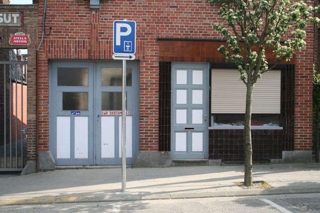 place_de_dottignies.jpg