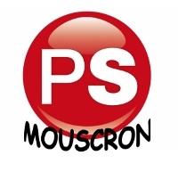 ps-mouscron.jpg