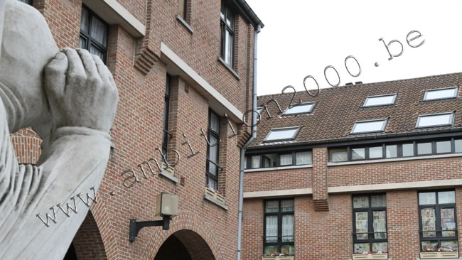 logement_mouscron.jpg
