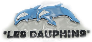 dauphins.jpg