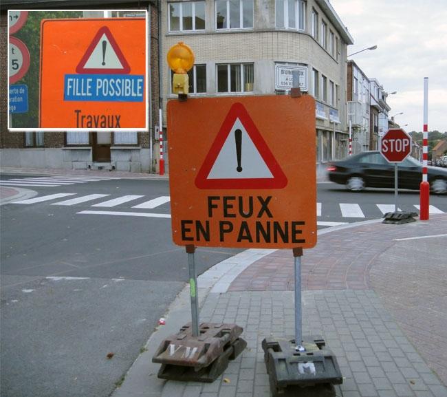 rue_leopold_mouscron.jpg