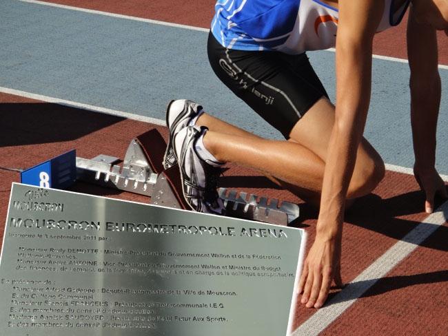 athlétisme_Mouscron.jpg
