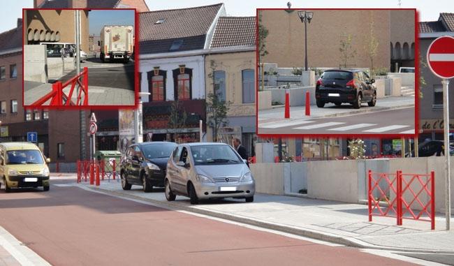 Place_Charles_de_Gaulle.jpg