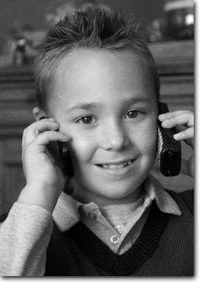 Stoyan_telephone.jpg
