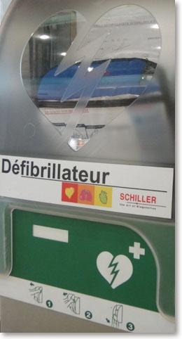 defibrillateur_Mouscron.jpg