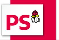 logo_Ps_Français.png
