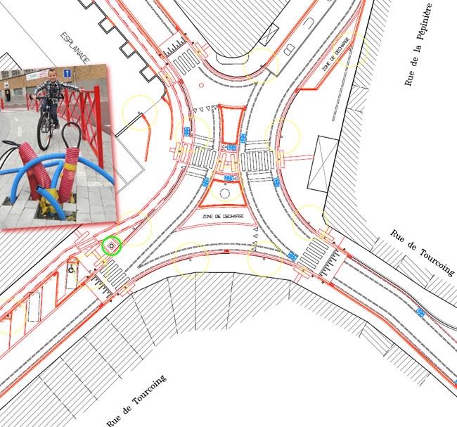 plan_cycliste_mouscron.jpg