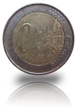 0_euro.jpg