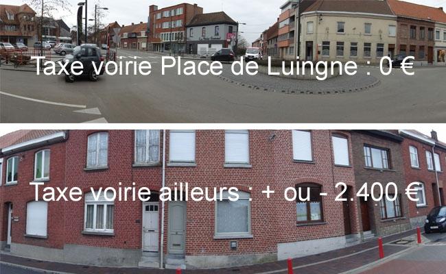 taxe_voirie.jpg
