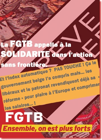 FGTB_tract.jpg