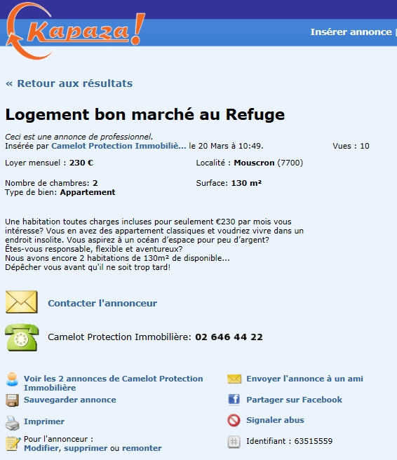 Refuge_Mouscron_Kapaza.jpg