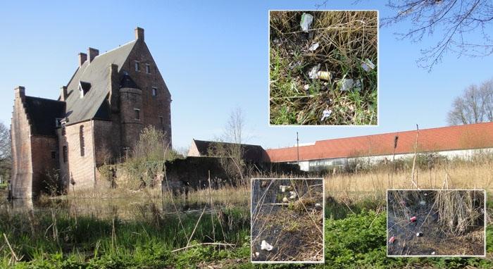 chateau_des_comtes_Mouscron_CE.jpg