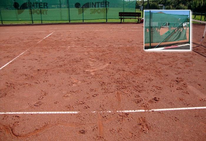 tennis_Mouscron.jpg