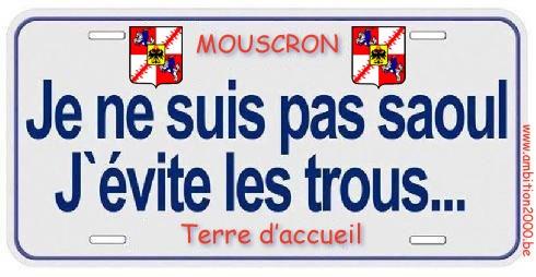 Pancarte_Mouscron.jpg