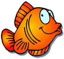 poisson_d_avril.jpg