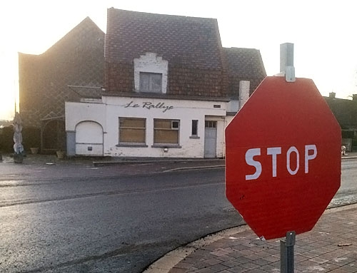 Mouscron_signalisation.jpg