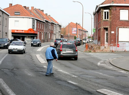 chaussee_lille_Mouscron.jpg
