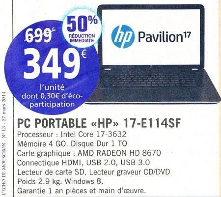 PC_HP_Leclerc_blog.jpg