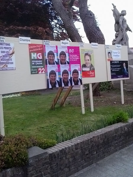 panneau_electoral.jpg