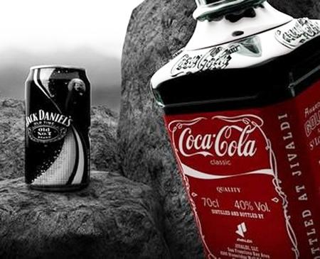 Whisky coca.jpg