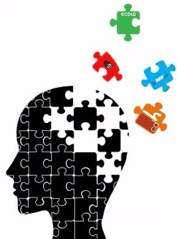 Puzzle mouscronnois.jpg