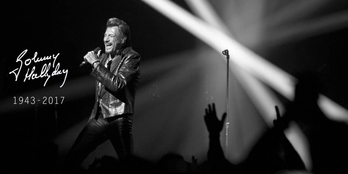 Johnny Hallyday,Johnny, Hallyday, chanson, vedette, Dieu
