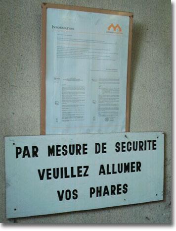 Logement Mouscron DSC00060