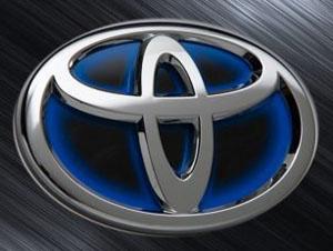 Toyota Lexus Mouscron
