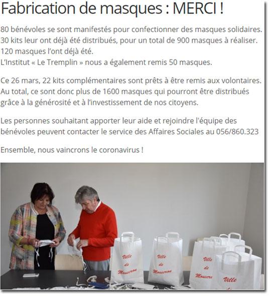 Brigitte Aubert Didier Mispelaere