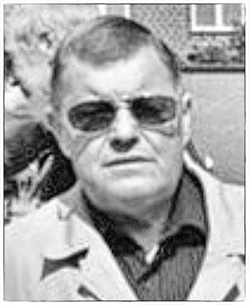 Jean-Pierre Allard