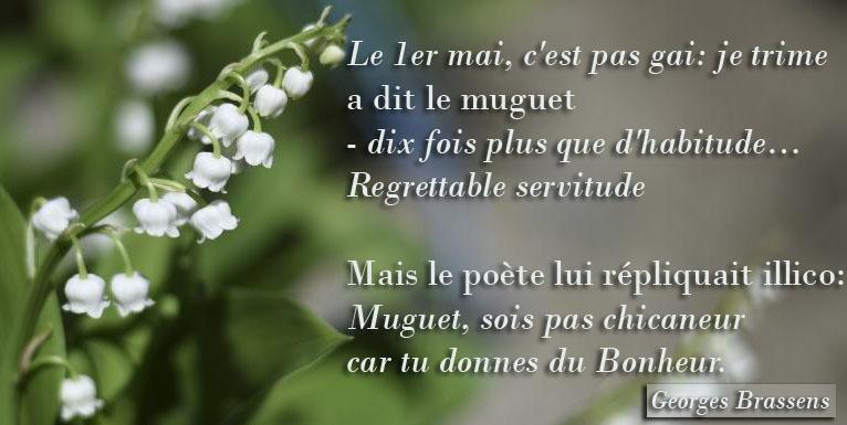 1er mai Dominique VERCRUYSSE