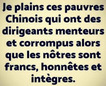 politicines belges